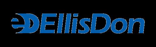 Ellisdon - Nusens Niche Contracting Client