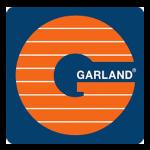 Garland Gillam Houston Mendolez Pepsico Scholastic Seeback Roffong Bentall Celestica - Nusens Niche Contracting Client
